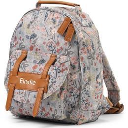 Elodie Details Backpack Mini - Vintage Flower