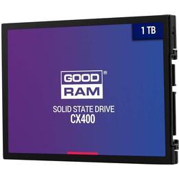 GOODRAM CX400 SSDPR-CX400-01T 1TB