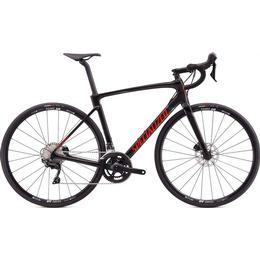 Specialized Roubaix Sport 2020 Men's