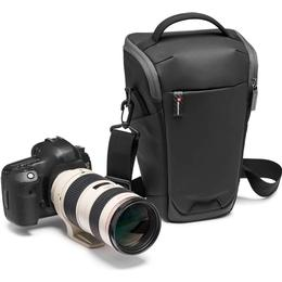Manfrotto Advanced² Camera Holster Bag L
