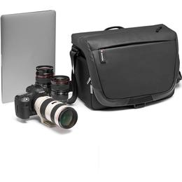 Manfrotto Advanced² Camera Messenger M