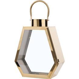 Beliani Corsica 46cm Lantern