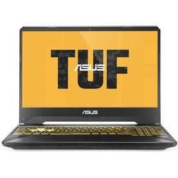 ASUS TUF Gaming FX505DV-AL014T