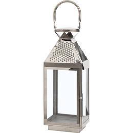 Beliani Bali 40cm Lantern