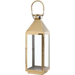 Beliani Bali 55cm Lantern