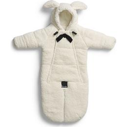 Elodie Details Baby Overall Shearling 6-12m