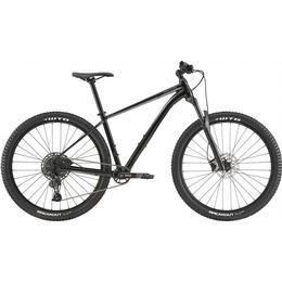 Cannondale Trail 3 2020 Unisex