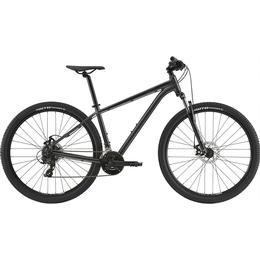 Cannondale Trail 8 2020 Unisex