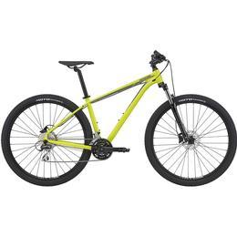 Cannondale Trail 6 2020 Unisex