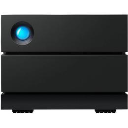 Seagate 2big RAID 8TB USB 3.1