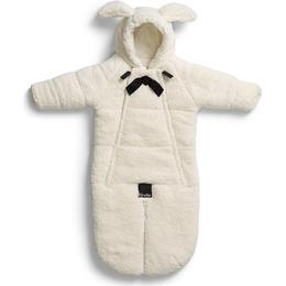 Elodie Details Baby Overall Shearling 0-6m