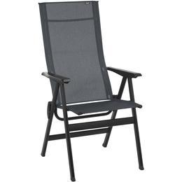 Lafuma Zen-It Armchair
