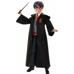 Mattel Harry Potter Doll