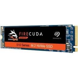Seagate FireCuda 510 ZP2000GM30021 2TB