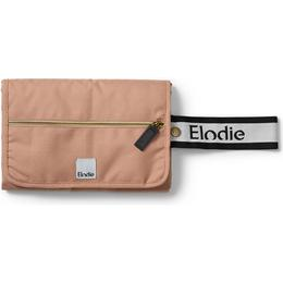 Elodie Details Portable Changing Pad Faded Rose