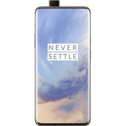 OnePlus 7 Pro 8GB RAM 256GB