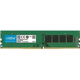 Crucial DDR4 3200MHz 16GB (CT16G4DFD832A)