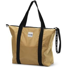 Elodie Details Changing Bag Soft Shell Gold