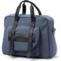 Elodie Details Pusletaske Signature Edition Juniper Blue