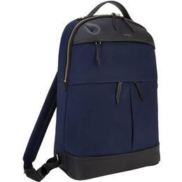 "Targus Newport 15"" Laptop Backpack - Navy"