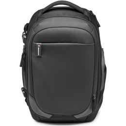 Manfrotto Advanced² Camera Gear Backpack