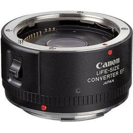 Canon Life-Size Converter EF Teleconverter