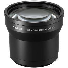 Canon TL-U58 Teleconverter
