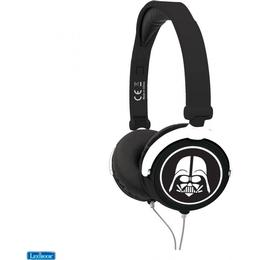 Lexibook Star Wars HP015SW