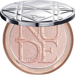 Christian Dior Diorskin Nude Luminizer #002 Pink Glow