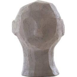 Cooee Olufemi 16cm Figurine