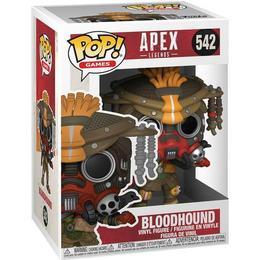 Funko Pop! Games Apex Legends Bloodhound