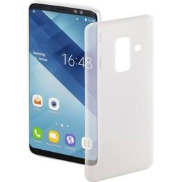 Hama Ultra Slim Cover (Galaxy A6+ 2018)