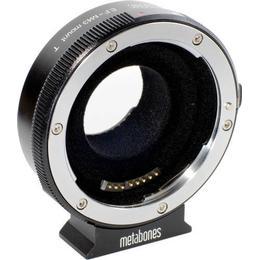 Metabones Adapter Canon EF to MFT T Lens mount adapter