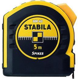 Stabila BM 40 5m Measurement Tape
