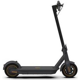 Segway-Ninebot KickScooter Max G30