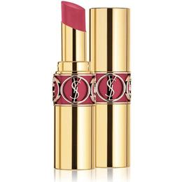 Yves Saint Laurent Rouge Volupté Shine #88 Rose Nu