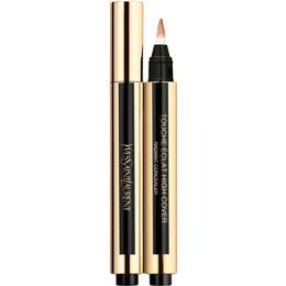 Yves Saint Laurent Touche Éclat High Cover Concealer #5.5 Warm Tan