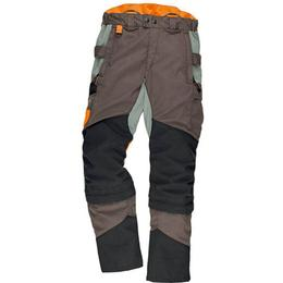 Stihl HS Multi-Protect Hedge Trimmer Protective Trousers