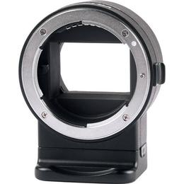 Viltrox NF-E1 For Nikon F To Sony E Lens mount adapter