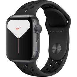 Apple Watch Nike Series 5 Cellular 44mm with Sport Band