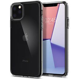 Spigen Ultra Hybrid Case (iPhone 11 Pro Max)