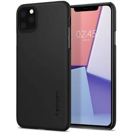 Spigen Thin Fit Case (iPhone 11 Pro)