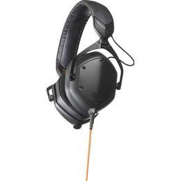 v-moda Crossfade M-100MA