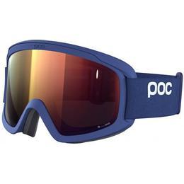 POC Opsin Clarity