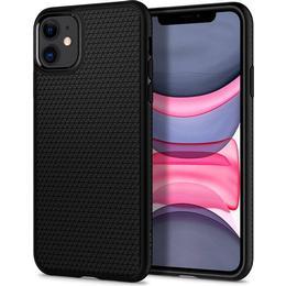 Spigen Liquid Air Case (iPhone 11)