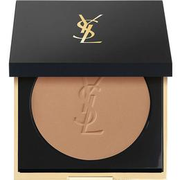 Yves Saint Laurent All Hours Setting Powder B50 Honey
