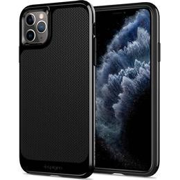 Spigen Neo Hybrid Case (iPhone 11 Pro Max)
