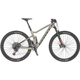 Scott Spark 930 2020 Unisex