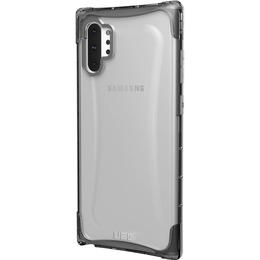 UAG Plyo Series Case (Galaxy Note 10+)
