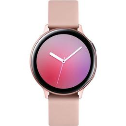 Samsung Galaxy Watch Active 2 44mm Bluetooth Aluminium